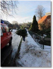 Wetter Hechthausen