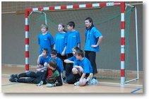 KJF-FB-Turnier