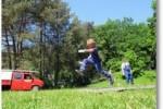 Flugtage der Jugendfeuerwehr Hechthausen