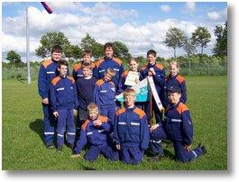 wettkampfgruppe2012