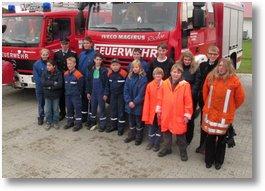 jugendflamme1 2012